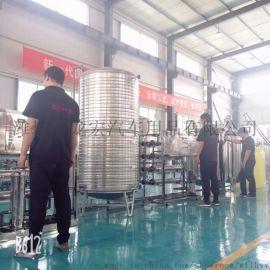 尿素液生产设备,免费咨询尿素液生产技术