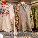 商场服装防盗解决方案的几种类型