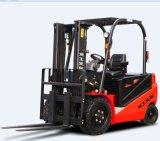 蓄电池平衡重式叉车LG30B,蓄电池叉车