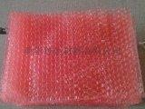 供应南海三水气泡膜片材规格分切