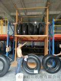 廠房立體升降機載貨電梯鄭州市威海市啓運貨梯供應