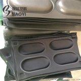 电子防震电子元器件泡棉 冷热压成型EVA海绵垫片