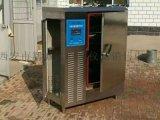 西安标养箱,混凝土标养箱18992812668