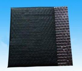 防静电黑色导电膜复合气泡袋(JH2575)