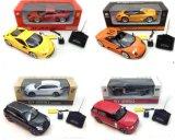 遥控车玩具 (33)