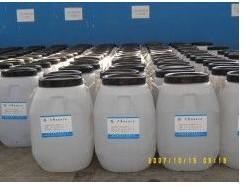 水性消泡剂,河北水性消泡剂厂家,水性消泡剂价格,水性消泡剂