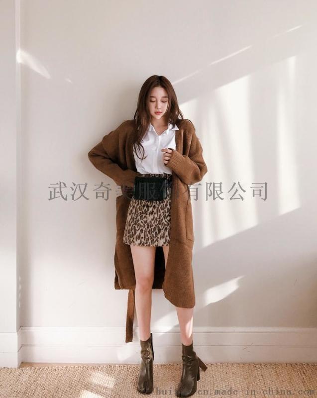 米祖北京通州尾货服装批发市场