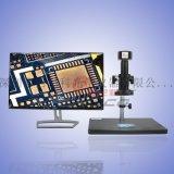 西尼科 视频显微镜 高清工业显微镜