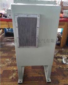 BQXR防爆变频器/防爆变频调速箱