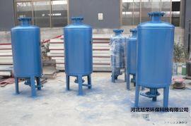 邢台∮600定压补水装置