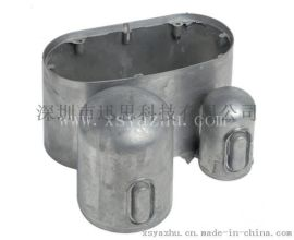 锌铝合金压铸模具及压铸件产品 迅思专注铝合金压铸件