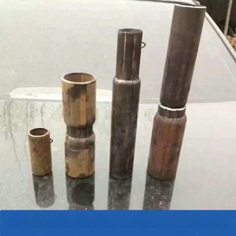 48建筑管焊管机缩管机山东滨州48建筑管焊管机