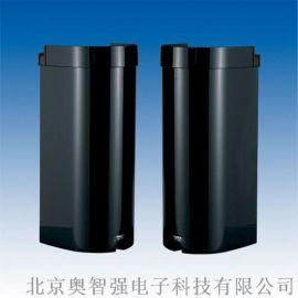 工厂周界防范微波对射探测器 MW-100AH