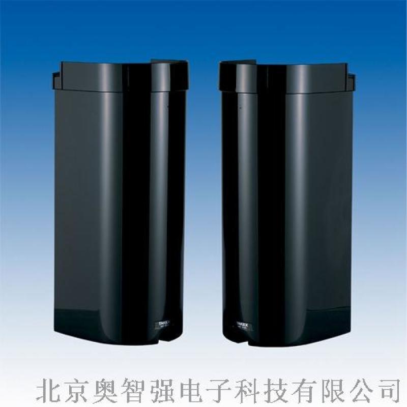 工廠周界防範微波對射探測器 MW-100AH
