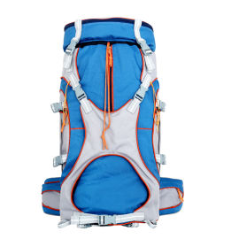 多功能登山包 上海登山包 生产订做登山包