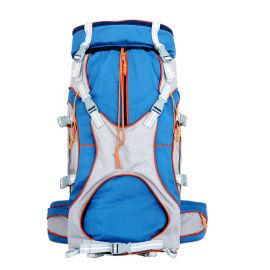 多功能登山包 上海登山包 生產訂做登山包
