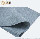 工业毛毡 工业化纤毛毡
