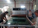 夹胶玻璃设备价格 夹胶炉厂家  新款夹胶炉