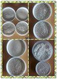 供應電焊條專用雲母粉 20-40目焊條雲母粉