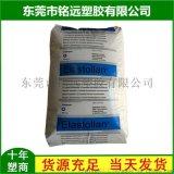 供应热熔级 TPU粉 TPU超细粉 涂覆级TPU粉
