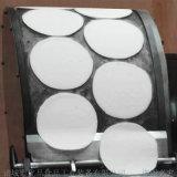昔阳特产压饼生产设备 全自动压饼生产