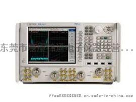 N5241A 电子仪器 网络分析仪
