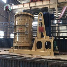 制砂设备生产线数控立式制砂机石英砂制砂机特点