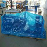 VCI气相防锈袋 汽车零件塑料防锈袋 立体防锈袋