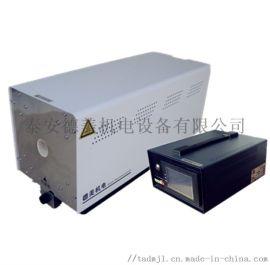 热电偶检定炉300℃-1200℃