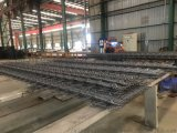 贵州贵阳钢筋桁架楼承板厂家