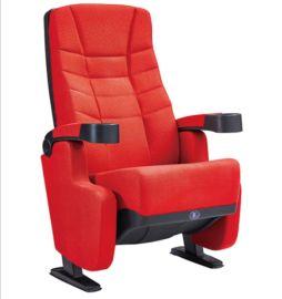 影院座椅厂家 影院沙发 影院情侣沙发