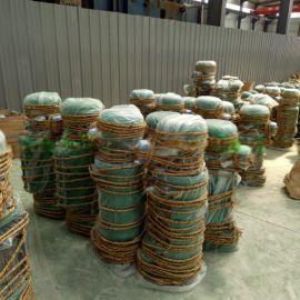 现货供应 小型起重设备钢丝绳电动葫芦