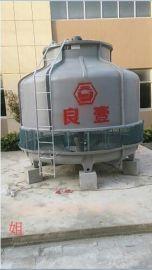 苏州冷却水塔,苏州冷却水塔厂家