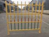 变压器护栏A东宝区玻璃钢护栏A变压器玻璃钢护栏厂家