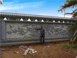 浮雕、壁画、龙壁、影墙、照壁