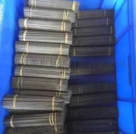 碳化硅陶瓷吊烧棒 窑炉陶瓷烧结吊棒源头厂家
