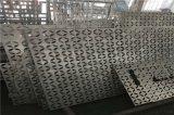 贵州外墙供应雕刻铝单板厂家 雕花铝单板供应商