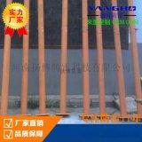 长3米碳钢阴极保护测试桩