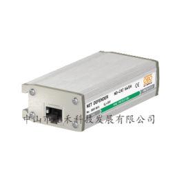 供应德国OBOND-CAT6A/EA万兆信号防雷器