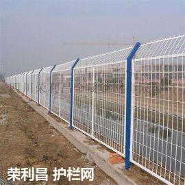 成都仓库护栏网,重庆机场护栏网、重庆高速公路护栏网