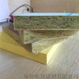 玻纖吸音板材料中岩棉吸音天花板的效果怎麼樣