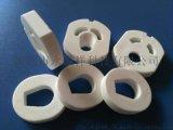电源铝瓷片 苏州陶瓷片 TO-220