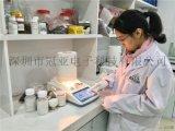 色母粒水分检测仪应用领域/工作原理