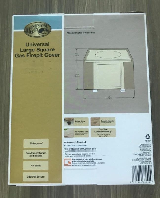 精品彩盒, 包装彩盒,画册印刷,高档包装盒,天地盒