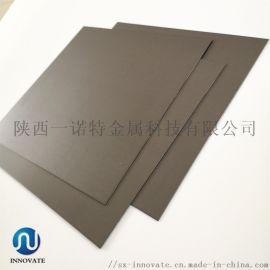 RO5200钽片、软态钽片、钽箔、钽丝、钽管