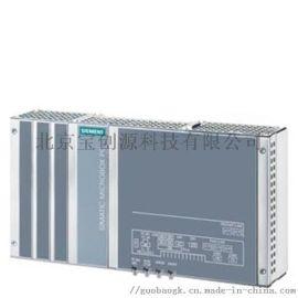 西门子工控机SIMATIC IPC427E