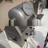 800L真空滾揉機多少錢?牛肉灌腸快速醃製入味設備