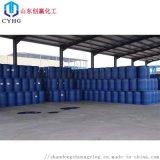 供应丙烯酸精酸220公斤桶装工业级