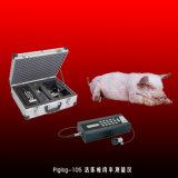 Piglog-105 活體瘦肉率測量儀