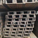 日标槽钢250*90*11型号尺寸标准-JISG